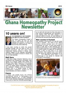 Ghana Homeopathy Project Newsletter 2015 (1)-page-001 (1)
