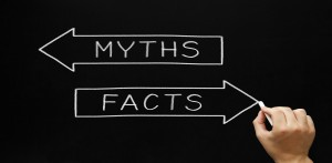 myths-facts