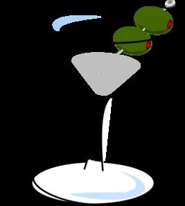 martini-clipart-cliparti1_martini-clip-art_10